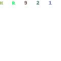 My Neighbourhood Skip Hire Bristol